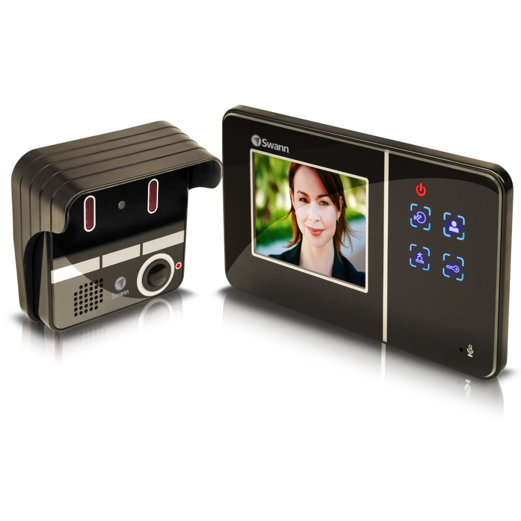 Front door video intercom | 1024 x 1024 · 92 kB · jpeg