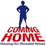 rm-coming-home-Logo