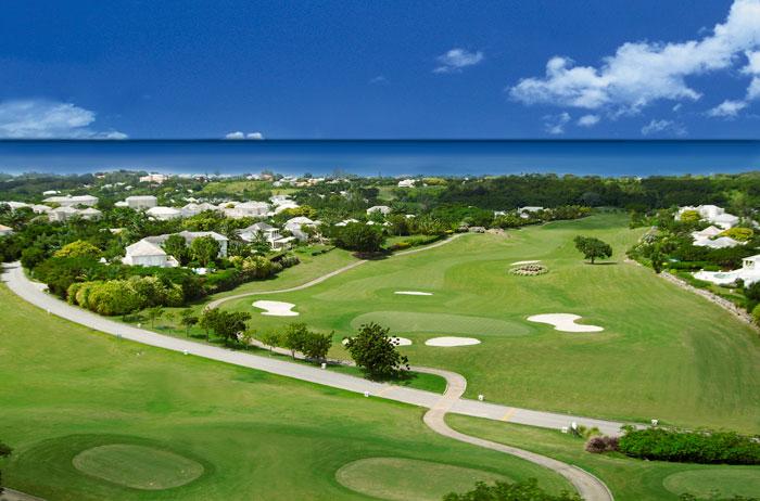 RW-golf-course