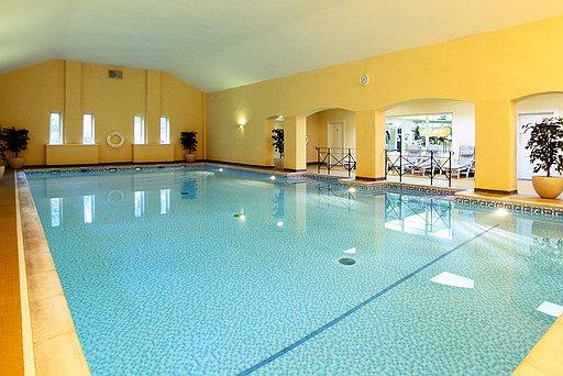 bodysgallen-spa-pool
