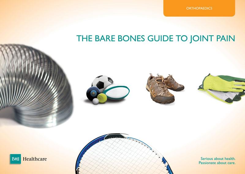 CoverThe-Bare-Bones