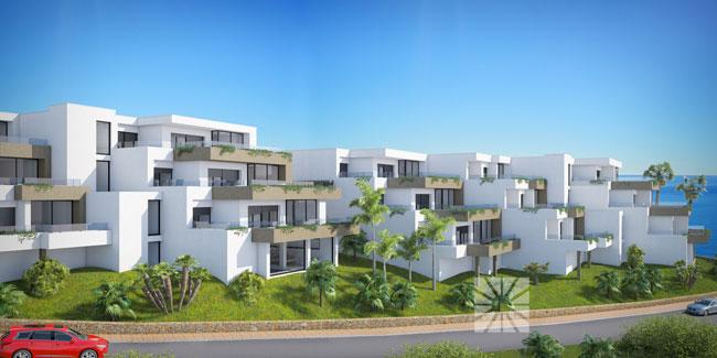 Novamar-suites1