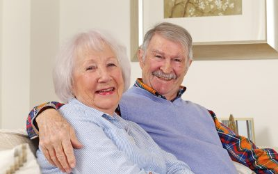Downsizing doesn't mean compromising