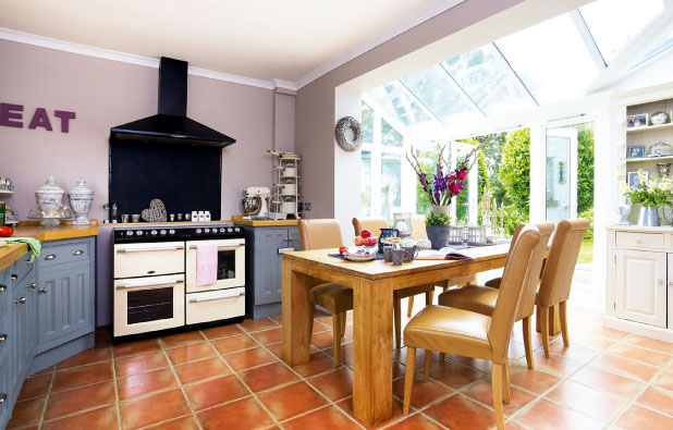 Home extensions that add value