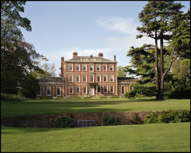 Middlethorpe Hall – the ideal choice for an escape to North Yorkshire