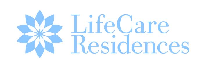 LCR_Logo_Blue_CMYK