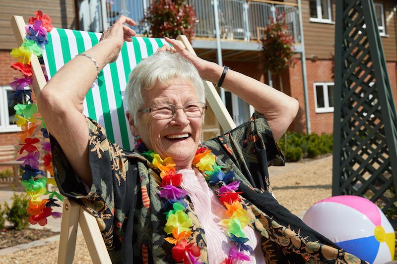 Brits shun retiring to Europe