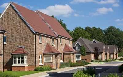 Inspired Villages launches rental option