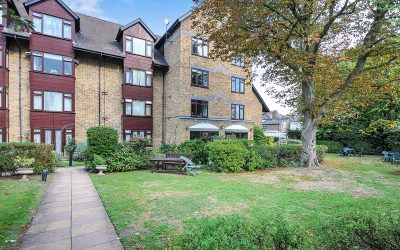 Downsize and rent in Bromley – open day 10th April