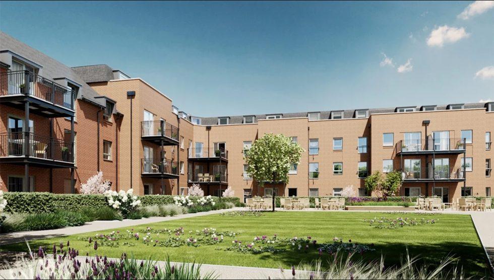 Homes For Sale In Salisbury Ma - 16 Creative Design Ideas