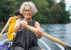 McCarthy Stone calls for action to end ageism
